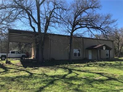 116 Lcr 403, Groesbeck, TX 76642 - #: 14050191