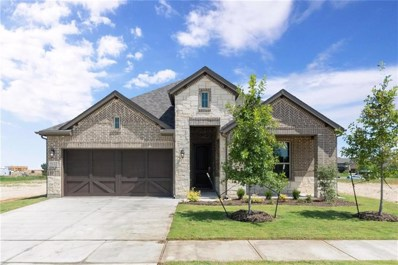 5132 Cantle Court, Fort Worth, TX 76036 - #: 14050285
