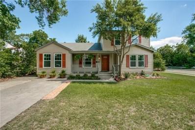 905 Ashwood Drive, Garland, TX 75041 - #: 14051981