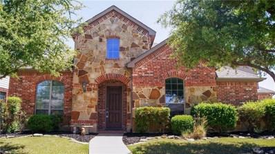 254 Fox Hollow Boulevard, Forney, TX 75126 - #: 14052071