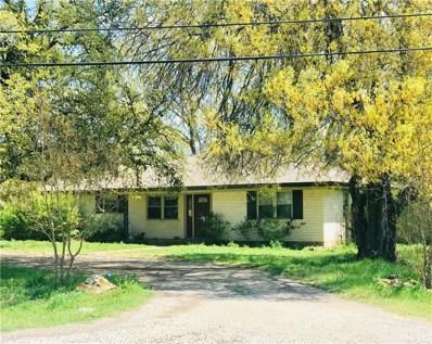 412 N Pearson Street, Godley, TX 76044 - #: 14052367
