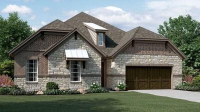 120 Citation Lane, Hickory Creek, TX 75065 - #: 14052471