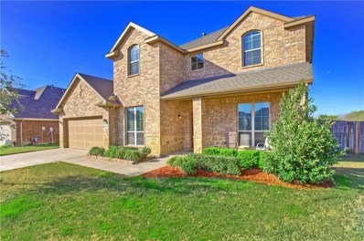 4421 Cypress Lake Court, Fort Worth, TX 76036 - #: 14052915
