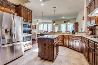 1400 Majestic Meadows Drive, Glenn Heights, TX 75154 - #: 14054306