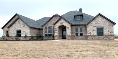 112 Gray Fox Court, Godley, TX 76044 - #: 14055904