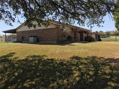 106 SE Rambling Trail, Weatherford, TX 76087 - #: 14056406