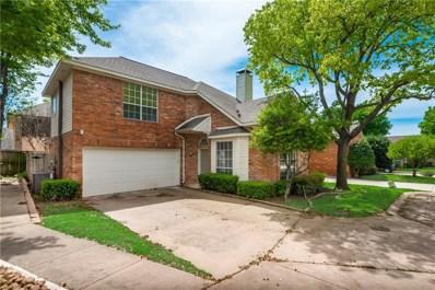 18920 Ravenglen Court, Dallas, TX 75287 - #: 14056918