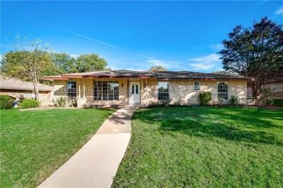 1053 Briarwood Lane, DeSoto, TX 75115 - #: 14060279