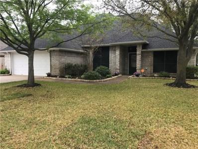 1202 Canvasback Drive, Granbury, TX 76048 - #: 14060852