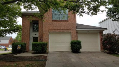 8564 Charleston Avenue, Fort Worth, TX 76123 - #: 14061216