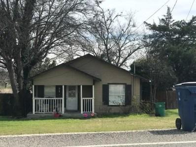 312 N Pearson Street, Godley, TX 76044 - #: 14061481