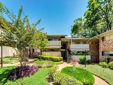 7832 Royal Lane UNIT 203, Dallas, TX 75230 - #: 14061855