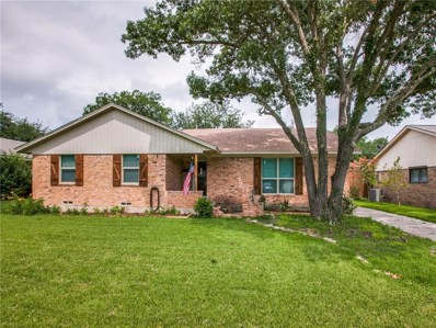 118 N Dorothy Drive, Richardson, TX 75081 - #: 14062303