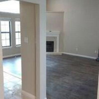 5205 Inwood Drive, Rowlett, TX 75088 - #: 14062819