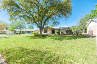 14445 Southern Pines Court, Farmers Branch, TX 75234 - #: 14063097