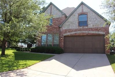 3401 N Riley Place, Hurst, TX 76054 - #: 14063722