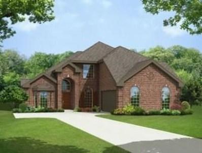 953 Heath Creek Drive, DeSoto, TX 75115 - #: 14064330