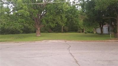 1915 Seley Avenue, Waco, TX 76704 - #: 14064463