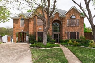 1617 Loblolly Court, Flower Mound, TX 75028 - #: 14064874