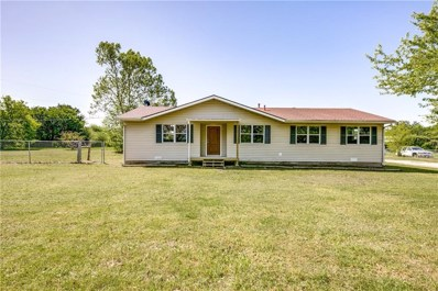 169 County Road 3604, Quinlan, TX 75474 - #: 14065326