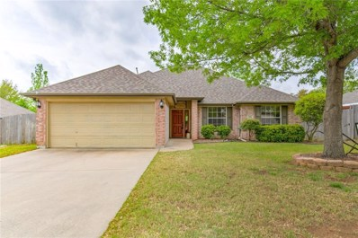 1104 Blackbird Court, Burleson, TX 76028 - #: 14066528