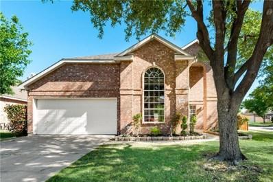 2600 Timberwood Drive, Flower Mound, TX 75028 - #: 14066770
