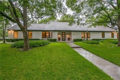 13743 Sprucewood Drive, Dallas, TX 75240 - #: 14067542