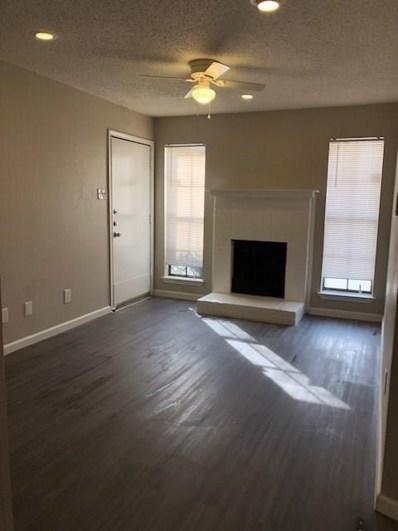 9520 Royal Lane UNIT 123D, Dallas, TX 75243 - #: 14067677