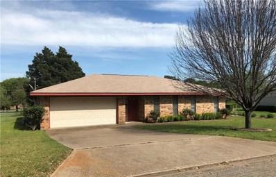 309 Woodlawn Drive, Keene, TX 76059 - #: 14068680