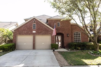 9144 Farmer Drive, Fort Worth, TX 76244 - #: 14068748