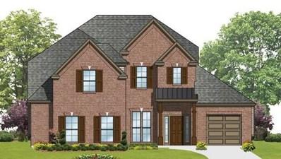 201 Duck Blind Avenue, Wylie, TX 75098 - #: 14068852