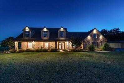 2607 Pin Oak Lane, Wylie, TX 75098 - #: 14070820