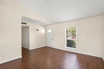 5625 Painter Street, The Colony, TX 75056 - #: 14071625