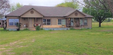 1490 3216, Pittsburg, TX 75686 - #: 14072348
