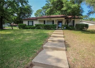 2617 Quail Ridge, Irving, TX 75060 - #: 14072621