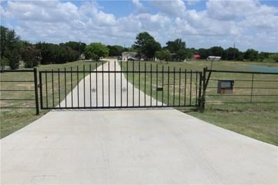 6238 Raymond Rd Road, Kaufman, TX 75142 - #: 14073698