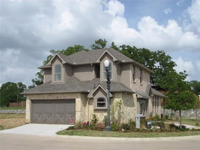 109 Marina Drive, Gun Barrel City, TX 75156 - #: 14074422