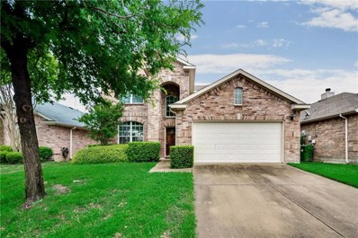 1007 Comfort Drive, Forney, TX 75126 - #: 14074633