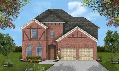 4355 Audubon, Irving, TX 75063 - #: 14075336