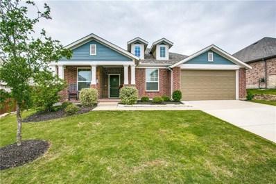 1605 Roberts Ravine Road, Wylie, TX 75098 - #: 14075677