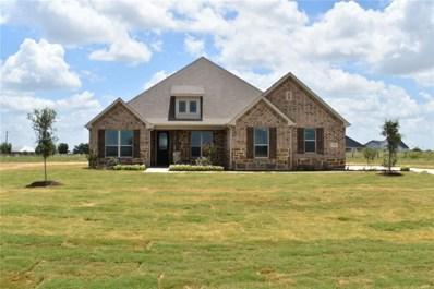 709 Cactus Creek Court, Godley, TX 76044 - #: 14076218