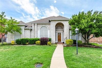763 Rockefeller Lane, Allen, TX 75002 - #: 14076960