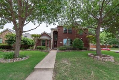9001 Hogan Drive, Rowlett, TX 75089 - #: 14078703