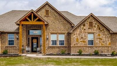 4928 County Road 2718, Caddo Mills, TX 75135 - #: 14079078