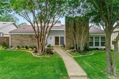 1501 Jennifer Street, Richardson, TX 75082 - #: 14079476