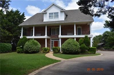 2009 Timber Ridge Court, Cedar Hill, TX 75104 - #: 14080538