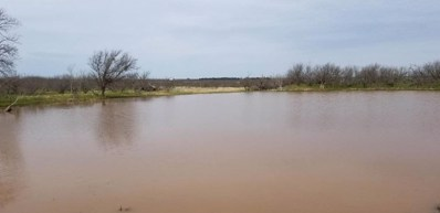 Tbd 7K Ranch Rd, Megargel, TX 76370 - #: 14081213