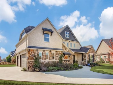 8225 Sawgrass Lane, Denton, TX 76226 - #: 14082954
