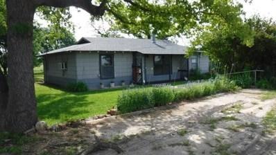 105 Cedar Street, Paradise, TX 76073 - #: 14083102