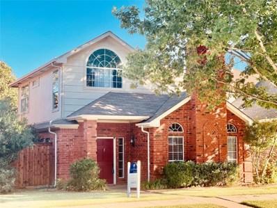 328 Raintree Drive, Coppell, TX 75019 - #: 14083990